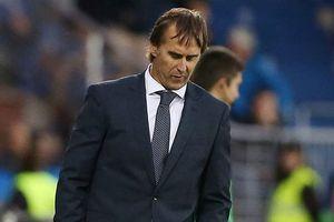 Thua Deportivo phút chót, HLV Real vẫn lạc quan