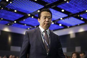 Vì sao chủ tịch Interpol bị điều tra?