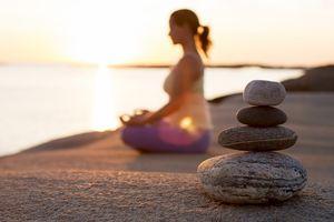 10 bí quyết đơn giản để cân bằng cuộc sống