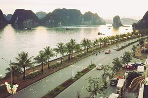 Quảng Ninh: Nhiều giải pháp sáng tạo trong thu hút vốn FDI