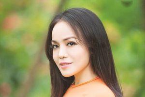 Chuyển động cùng: Lan Anh, Bùi Anh Tuấn, H'Hen Niê, Hoàng Yến Chibi, Ngân Khánh
