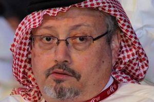 Thổ Nhĩ Kỳ tiến hành điều tra vụ nhà báo Saudi Arabia mất tích