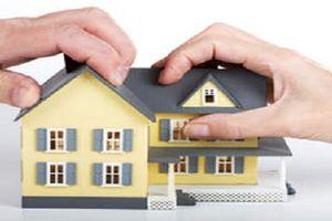 Tình nhân của chồng có quyền gì với tài sản ở trong nhà?