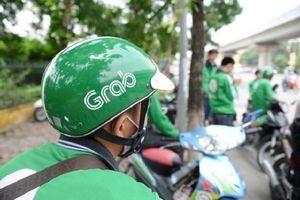 Grab nhận thêm 500 triệu USD từ Softbank, hệ thống thanh toán ở Việt Nam sẽ được thúc nhanh?