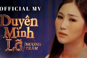 Giải mã những xu hướng 'gây bão' thị trường âm nhạc Việt Nam