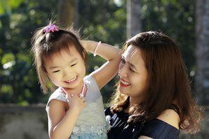 1.521 'Nụ cười Hà Nội' lan tỏa nét thanh lịch của người Tràng An