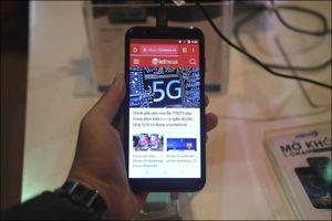 Asanzo giới thiệu S3 Plus, camera kép, màn hình tràn, cảm biến vân tay cạnh bên, giá 2,58 triệu đồng