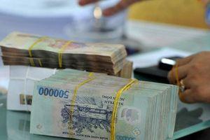 Điều hành chính sách tiền tệ: Hóa giải thành công nhiều áp lực