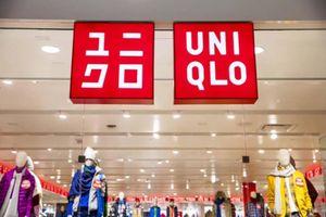 Uniqlo quyết tâm đánh bại Zara và H&M tại Đông Nam Á