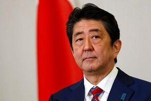Thủ tướng Nhật Bản gợi ý Anh gia nhập TPP hậu Brexit