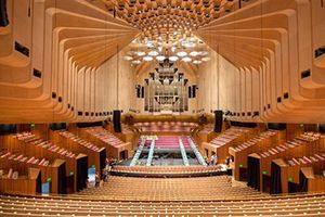 Xây nhà hát 1.500 tỷ bằng tiền bán đất 23 Lê Duẩn?