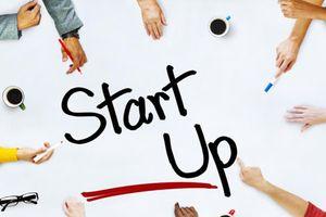 Khởi động cuộc thi 'Học sinh, sinh viên với ý tưởng khởi nghiệp'