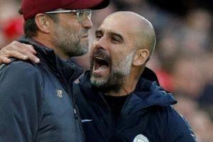 Man City 'rơi' chiến thắng, Guardiola nói gì về quả phạt đền hỏng ăn?