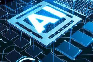 Galaxy S10 có thể đi kèm chip xử lý AI chuyên dụng