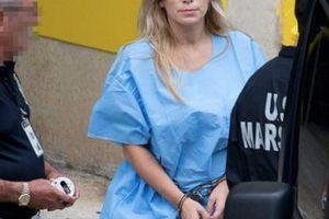 Không tin người bị kết án giết con trai, cha quyết truy tìm con dâu chạy trốn xuyên lục địa