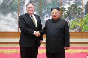 Mỹ, Triều Tiên lạc quan về cuộc gặp thượng đỉnh lần thứ hai