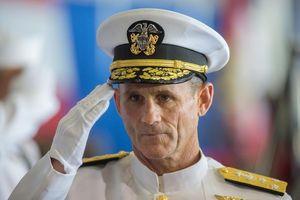 Mỹ 'hồi sinh' Hạm đội 2: Sự cân bằng cán cân quân sự trong chiến lược 'hướng Đông'