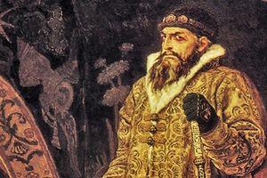 Ba kẻ bạo chúa khét tiếng nhất 'đêm trường Trung Cổ'
