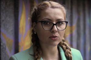 Một nhà báo điều tra Bulgaria bị sát hại