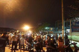 Vi phạm ở 2 nhà máy thép: Có trách nhiệm của lãnh đạo TP Đà Nẵng
