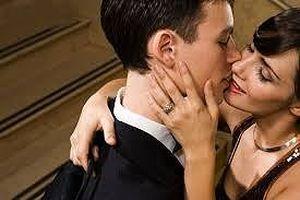 Vợ 'ngã lòng' vì trợ lý của chồng quá đẹp trai và ngọt ngào
