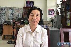 'Đồng chí Nguyễn Phú Trọng sẽ đưa đất nước vượt lên tầm cao mới'