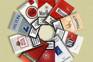 Bình Thuận đẩy mạnh kế hoạch phòng chống tác hại thuốc lá