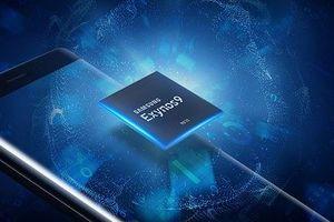 Samsung sẽ tích hợp công nghệ AI thực sự trên Galaxy S10?