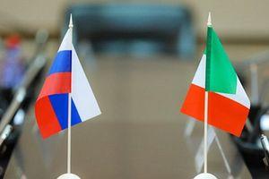 Moskva phản ứng về vụ 4 công dân Nga bị Hà Lan nghi làm gián điệp