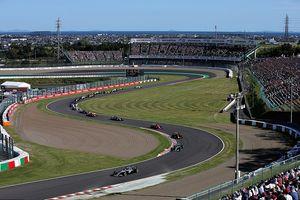 Giám đốc các trường đua F1 khẳng định Việt Nam sẽ có đường đua đầu tiên năm 2020