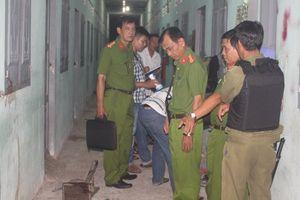 Bắt tạm giam 4 đối tượng đánh hội đồng khiến 1 thanh niên tử vong