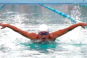 Asian Para Games: Việt Nam tự tin giành 3- 4 HCV