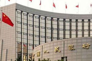 PBoC nới 'van' tín dụng để hỗ trợ doanh nghiệp