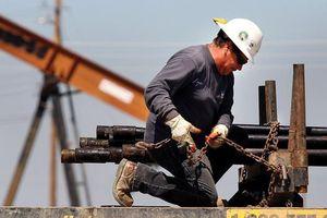 Trung Quốc đã ngừng nhập khẩu dầu thô Mỹ