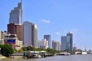 TP Hồ Chí Minh: Hình thành các Ban Quản lý dự án chuyên ngành để gọn đầu mối, nâng hiệu quả