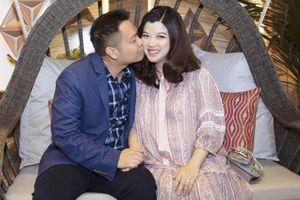 Diễn viên Tăng Bảo Quyên chia sẻ về hành trình chuyển từ nghề diễn sang giám đốc sáng tạo