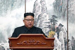 Ông Kim Jong Un sớm thăm Nga, ông Tập Cận Bình sẽ thăm Triều Tiên
