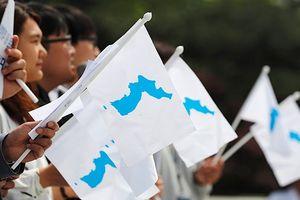 Tổng lực chiến thuật ngoại giao cho hòa bình trên Bán đảo Triều Tiên