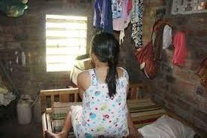 Làm thiếu nữ 15 tuổi có thai, nam thanh niên ở Trà Vinh bị khởi tố