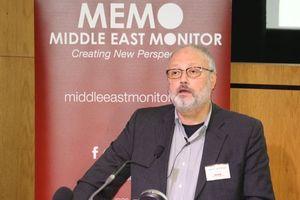 Nghi vấn nhà báo Ả Rập Xê Út bị bắt cóc và giết trong lãnh sự quán ở Thổ Nhĩ Kỳ