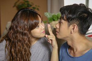 'Kế hoạch đổi chồng' của Hoàng Yến Chibi: Diễn xuất vừa đủ nhưng cảm xúc chưa thuyết phục