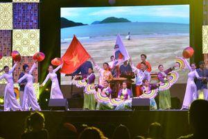 Những ngày văn hóa Hàn Quốc tại Hội An năm 2018
