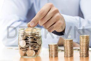 Gần 331 triệu USD vốn đầu tư ra nước ngoài trong 9 tháng