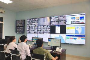 Kiên Giang: Đặc biệt coi trọng an toàn thông tin khi triển khai thành phố thông minh Phú Quốc