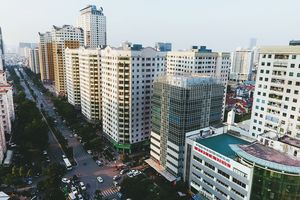 Chọn phương án an toàn thí điểm chính quyền đô thị?