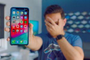 Fan cuồng Android bị lừa vố đau khi chỉ trích camera iPhone XS