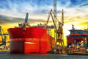 Ấn Độ vẫn tiếp tục mua dầu từ Iran bất chấp lệnh trừng phạt của Mỹ
