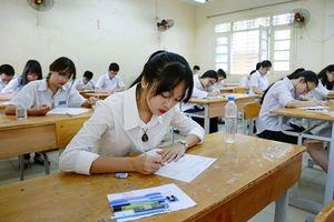 Hà Nội chính thức phê duyệt kế hoạch tuyển sinh lớp 10 năm học 2019 - 2010