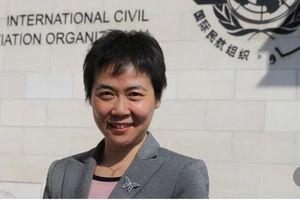 Ngoài Chủ tịch Interpol vừa từ chức, người Trung Quốc giữ trọng trách lãnh đạo cơ quan quốc tế nào?