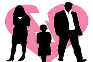 Có được thay đổi người trực tiếp nuôi con sau khi ly hôn?